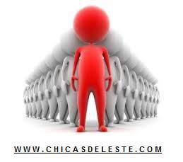 www.chicasdeleste.com agencia lider