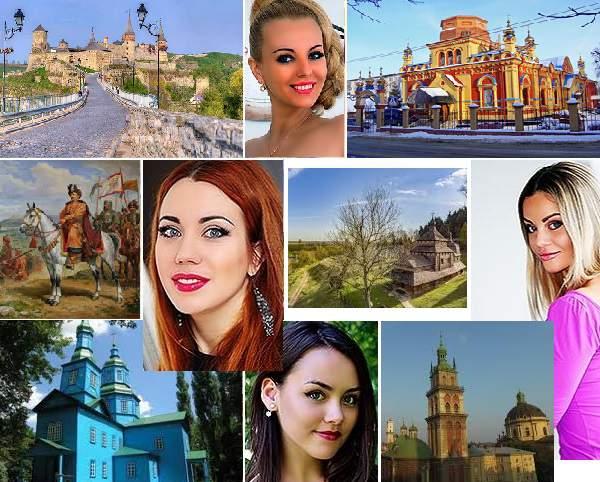 viaje Khmelnitskiy, Ucrania