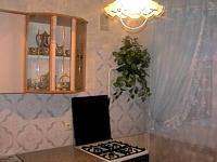 apartamentos Minsk