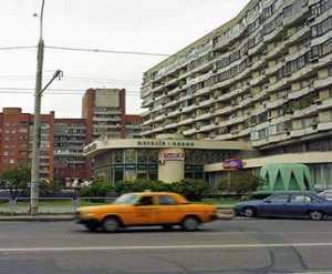 Viajar a Minsk