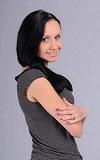 Yelizaveta