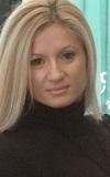 Lyudmila