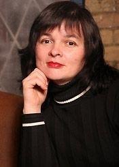 Natalia 3478 1971/168/75