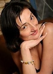Natalia 3529 1972/173/59