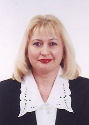 Svetlana 3717 1961/165/78