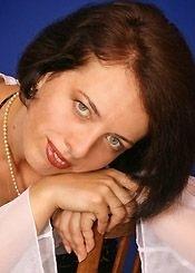 Ludmila 3844 1970/167/51