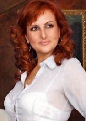 Olga 3977 1972/170/65