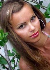 Alexandra 4197 1980/170/50