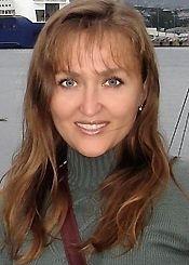Svetlana 4204 1972/160/51