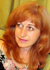 Ludmila 4233 1964/158/65