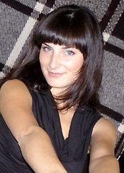 Kristina 4300 1987/167/50