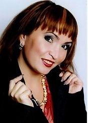 Natalia 4353 1980/160/60