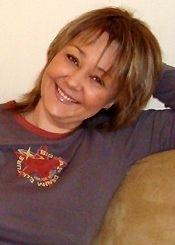 Olga 4425 1986/167/74
