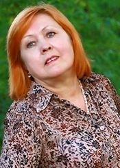 Olga 4492 1947/160/67