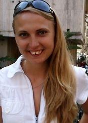 Natalia 4494 1980/175/56