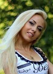 Olga 4502 1986/165/49