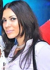 Anna 4663 1986/176/52
