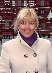 Natalia 4779 1980/174/55
