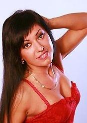 Nina 4809 1982/157/50