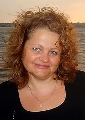 Svetlana 4973 1974/155/80