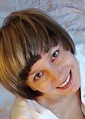 Olga 4994 1972/160/48