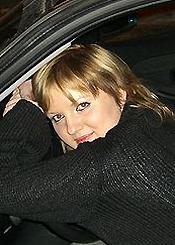 Ludmila 5007 1985/165/65