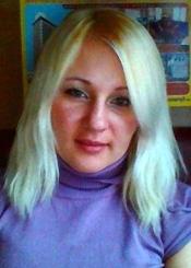 Renata 5067 1983/167/54