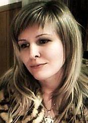 Yulia 5164 1978/165/55