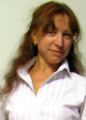 Elena 5207 1970/157/49
