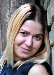 Elena 5264 1980/167/56
