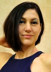 Natalia 5291 1970/169/60