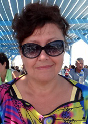 Ludmila 5315 1961/164/78