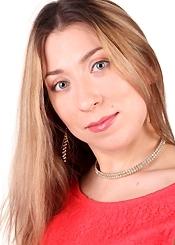 Natalia 5354 1980/170/60
