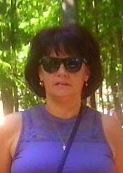 Svetlana 5381 1960/165/70