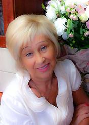 Polina 5447 1958/160/58