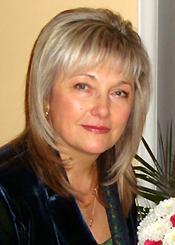 Natalia 5484 1962/168/80