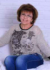 Elena 5498 1964/168/65