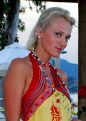 Olga 5633 1975/175/57
