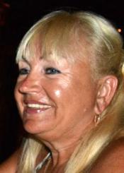 Olga 5894 1954/163/72