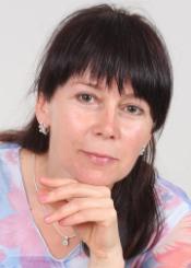Natalya 5948 1967/167/50