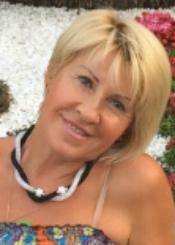 Liudmila 6022 1963/162/63