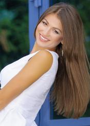 Oksana 6053 1990/162/52