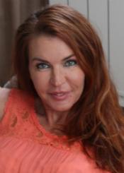 Natalia 6115 1971/174/60