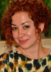 Tatiana 6202 1978/158/55