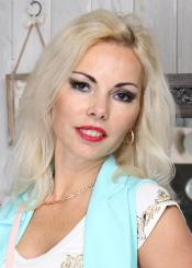 Nataliia