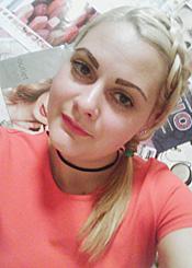 Kristina 6232 1989/158/55