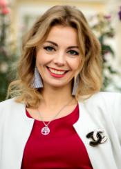 Irina 6255 1981/162/50