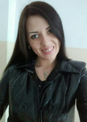 Irina 6331 1990/170/70