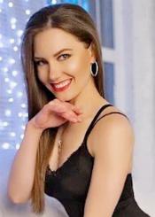 Olga 6376 1989/169/58