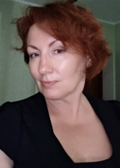 Lyudmila 6503 1963/165/72